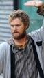 Danny Rand resucita en el nuevo tráiler de 'Iron Fist' de Marvel y Netflix