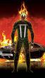 La cuarta temporada de 'Agentes de SHIELD' contará con el Piloto Fantasma