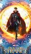 Benedict Cumberbatch lucha por la realidad en el nuevo tráiler de 'Doctor Extraño'