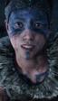 Análisis de 'Hellblade: Senua's Sacrifice', un descenso a los infiernos
