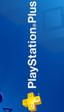 Estos son los juegos disponibles en PlayStation Plus para el mes de julio