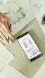 Samsung Galaxy Note7, añade escáner de iris, resistencia al agua, y más