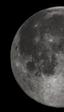 Estados Unidos concede el primer permiso para un vuelo privado a la Luna