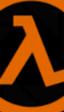 ¿Se confirma Half-Life 3?