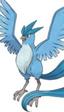 'Pokémon GO' ya está disponible en Hispanoamérica y se confirma la existencia de legendarios