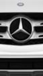 Mercedes se apuntaría a los coches eléctricos con cuatro modelos y una nueva marca