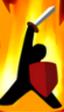 Análisis: Battleheart
