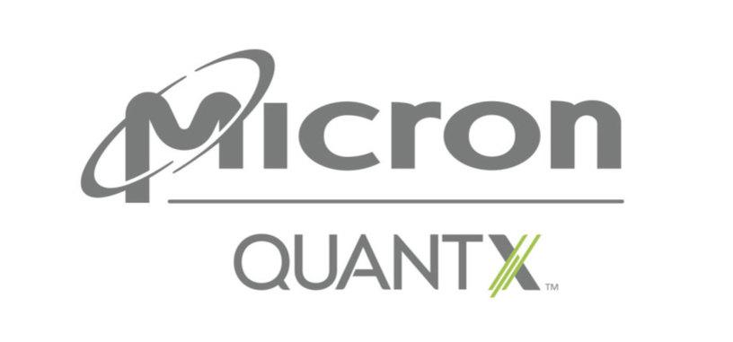 Micron pondrá a la venta el competidor de Optane de Intel a mediados de año