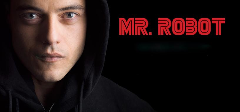 ¿Será Mr. Robot la próxima serie que Telltale Games convertirá en videojuego?