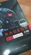 Análisis: AMD Radeon RX 460