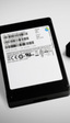 Samsung y sus nuevas tecnologías de SSD: Z-SSD, un SSD de 32 TB, y 1 TB en un único chip