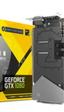 Zotac añade refrigeración líquida de serie a su GTX 1080 ArcticStorm