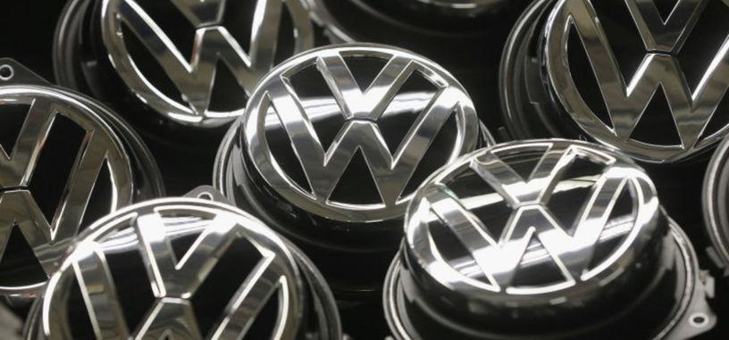 Un arduino y una brecha de seguridad ponen en jaque a millones de coches Volkswagen
