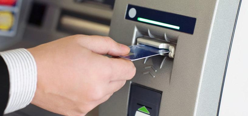 El FBI advierte a los bancos de un fraude masivo en cajeros automáticos en todo el mundo