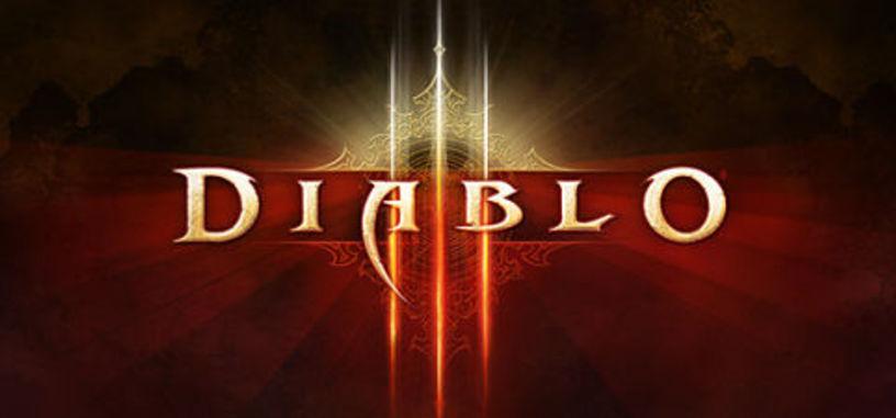 Confirmada la llegada de Diablo III a consolas