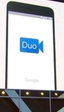 Google Duo, la nueva aplicación de videollamadas de Google, comienza a estar disponible