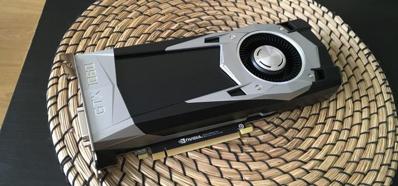 Nvidia añadirá en abril trazado de rayos (DXR) a las tarjetas GeForce GTX 10 y 16