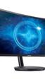 Samsung presenta un nuevo monitor curvo para jugones FHD y 144 Hz
