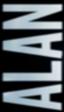 Alan Wake llegará al PC en Febrero y estará disponible únicamente en Steam