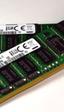 La memoria DDR5 llegará a los PC en 2020