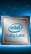 Intel rebaja el precio del Core i3-7350K, su chip más barato para 'overclockers'