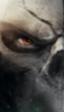 Nuevo trailer y capturas de Darksiders II