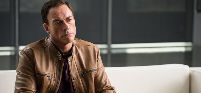 Los tráileres de la semana: maravillas, Marvel, Afganistán y Jean-Claude Van Damme