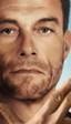 Amazon procede a cancelar varias series, incluyendo 'Jean-Claude Van Johnson'
