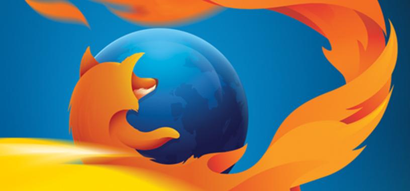 Un fallo de Firefox hace vulnerables a los usuarios de la red Tor