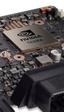 Nvidia detalla Parker, el nuevo procesador Tegra