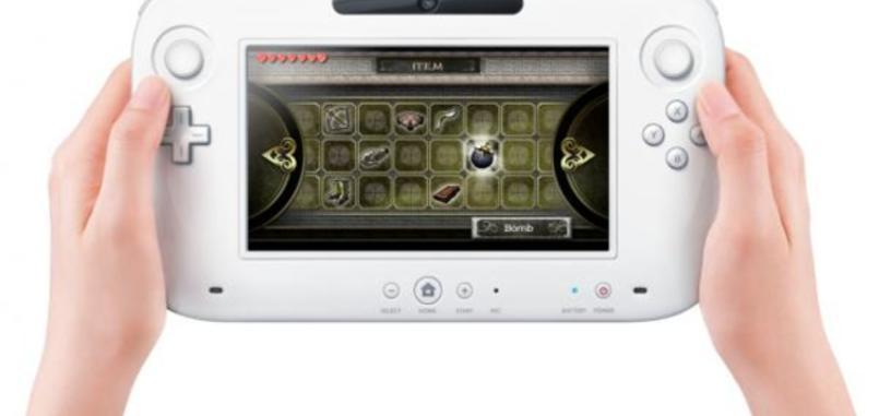 Rumores: no se podrán usar juegos antiguos en la nueva Xbox 720 y la Wii U será el doble de potente que la actual Xbox 360