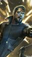 AMD ofrece 'Deus Ex: Mankind Divided' con la compra de sus procesadores FX