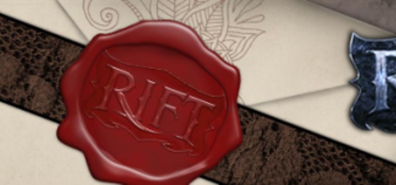 RIFT quiere batir el récord Guinness de más bodas virtuales en 24 horas