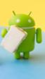 Android 7.0 Nougat sigue creciendo, superando por poco el ritmo de Marshmallow en 2016