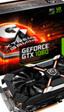 Gigabyte GTX 1060 Xtreme Gaming es el modelo personalizado más rápido