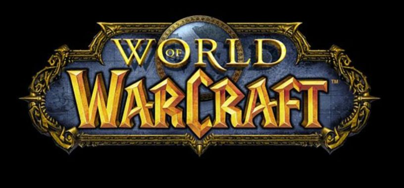 Blizzard subasta los antiguos servidores del World of Warcraft por una buena causa
