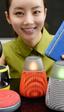 LG presenta una nueva línea de altavoces Bluetooth para todo tipo de situaciones