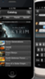 Steam lanza en fase beta su aplicación para iOS y Android