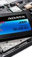 Adata pone a la venta las SSD Ultimate SU800 con memoria NAND 3D TLC