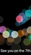 Apple presentará el nuevo iPhone la próxima semana