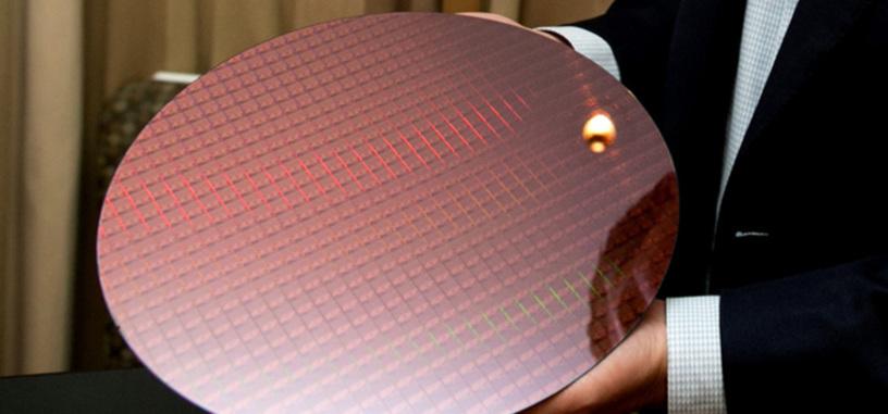 Intel presenta los procesadores Kaby Lake para portátiles, más potencia y multimedia 4K