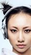 FIIL Diva, los auriculares inalámbricos con cancelación de ruido buscan ayuda en Kickstarter