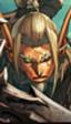 Una de parches: Star Wars The Old Republic 1.1.1 y World of Warcraft 4.3.2