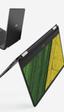 Acer Spin 7, nuevo convertible con cuerpo de aluminio y procesador Kaby Lake