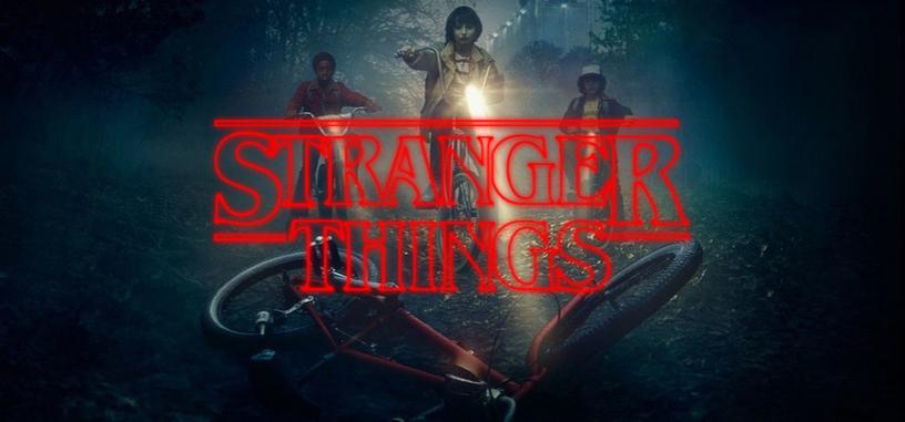 Netflix anuncia la fecha de estreno de la tercera temporada de 'Stranger Things'