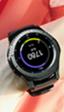 Samsung Gear S3, más versiones  para uno de los mejores relojes inteligentes