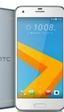 HTC One A9s, un teléfono familiar con características de gama media