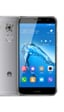 Huawei Nova y Huawei Nova Plus, dos tamaños para conquistar la gama media
