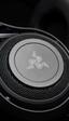 Razer Man'Owar 7.1, auriculares para jugones en cualquier plataforma