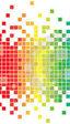 Pixel y Pixel XL podrían ser los nombres para los nuevos Nexus
